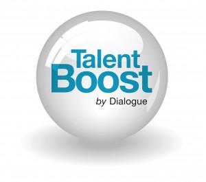 TalentBoost – utveckla och behåll rätt medarbetare