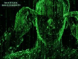 movies-m-matrix-reloaded-001339-2